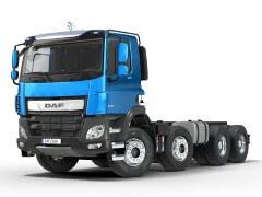 סנסציוני משאיות, נתמכים, גרורים, מרכבים, מיכליות ונגררים למכירה | תחבורה AB-12