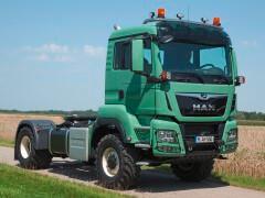 עדכני משאיות, נתמכים, גרורים, מרכבים, מיכליות ונגררים למכירה | תחבורה HU-19